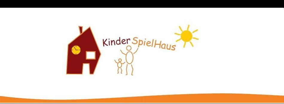 Kinderspielhaus Karlsruhe